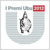 ubu2012-logo